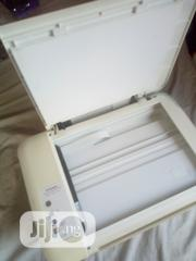 Neatly Used HP Deskjet, Ink Advantage 1515 For Sale | Printers & Scanners for sale in Rivers State, Port-Harcourt