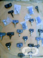 Tyre Pressure Sensor Valve Available For Sale!. | Vehicle Parts & Accessories for sale in Lagos State, Mushin