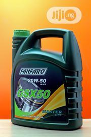 Fanfaro Automotive Lubricant | Vehicle Parts & Accessories for sale in Oyo State, Ibadan