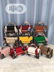 Aldo Bag With Both Zipper and Magnetic Snap   Bags for sale in Ogun State, Ado-Odo/Ota