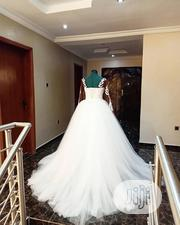Wear Olufunmi Druthers Wedding Gowns | Wedding Wear for sale in Lagos State, Ajah