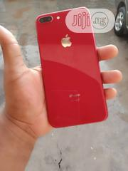 Apple iPhone 8 Plus 64 GB Red | Mobile Phones for sale in Lagos State, Ajah