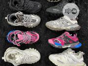 Balenciaga Sneakers | Shoes for sale in Lagos State, Surulere