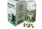 Conclude Parkinson With Aloe Vera Plus Bitter Aloes   Vitamins & Supplements for sale in Plateau State, Jos
