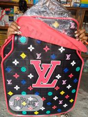 LV Car Foot Mat | Vehicle Parts & Accessories for sale in Abuja (FCT) State, Gudu