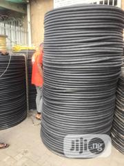 Armoured&Flex Cables | Electrical Equipment for sale in Lagos State, Victoria Island