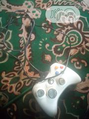 Xbox 360 Working Perfectly | Accessories & Supplies for Electronics for sale in Lagos State, Alimosho