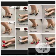 Quality Slipers | Shoes for sale in Lagos State, Isolo