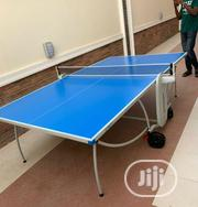 Tennis Board Outdoor | Sports Equipment for sale in Ogun State, Abeokuta South