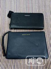 Original Learder Unisex Purse | Bags for sale in Lagos State, Ikeja