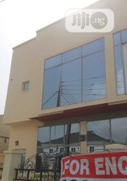 A Commercial Building At Lekki | Commercial Property For Sale for sale in Lagos State, Lekki Phase 1