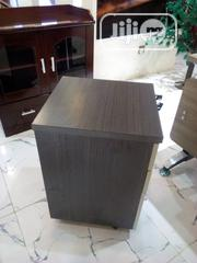 High Quality Office Table | Furniture for sale in Lagos State, Yaba