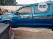 Body Design For Hilux Available Withbinstallation | Vehicle Parts & Accessories for sale in Lagos State, Oshodi-Isolo