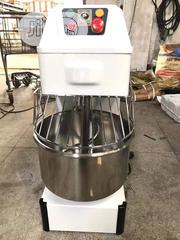 Commercial Mixer Machine   Restaurant & Catering Equipment for sale in Abuja (FCT) State, Apo District