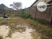 Plot of Land at Gated Estate in Oluyole Ibadan | Land & Plots For Sale for sale in Oyo State, Ibadan
