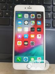 Apple iPhone 6 Plus 128 GB Gray | Mobile Phones for sale in Rivers State, Port-Harcourt