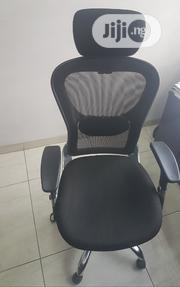 New and Imported Executive Office Chair   Furniture for sale in Lagos State, Lagos Island