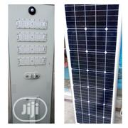 60W Solar Light | Solar Energy for sale in Lagos State, Ojo