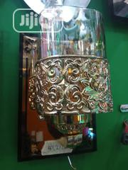 2020 New Arrival Wall Lights | Home Accessories for sale in Lagos State, Ikeja