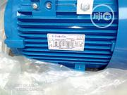Electric Motor 5.5kw 1440rpm | Plumbing & Water Supply for sale in Lagos State, Ojo