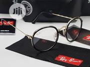 Ray_ Ban X Sunglasses | Clothing Accessories for sale in Lagos State, Lagos Island
