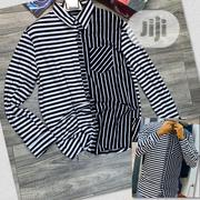 Quality Wears Top | Clothing for sale in Lagos State, Lagos Island