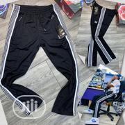 Very Good Quality | Clothing for sale in Lagos State, Lagos Island