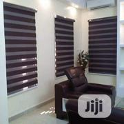 Quality Day And Night Blinds At Affordable Prices | Home Accessories for sale in Lagos State, Yaba