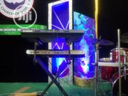 3d Stage And Lighting | Stage Lighting & Effects for sale in Rivers State, Port-Harcourt