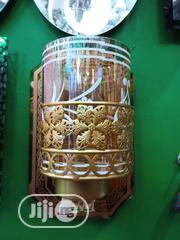 Latest Version Wall Light | Home Accessories for sale in Lagos State, Lekki Phase 2