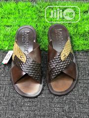 Quality Italian Slippers 46 | Shoes for sale in Lagos State, Lagos Island