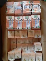 Sugar Balance Tea | Vitamins & Supplements for sale in Abuja (FCT) State, Lugbe District