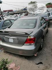 Toyota Camry 2006 | Cars for sale in Lagos State, Maryland