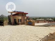 Affordable Plot Of Land At Kuje, Abuja   Land & Plots For Sale for sale in Abuja (FCT) State, Kuje