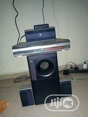 Poineer Home Theater System Neatly Used | Audio & Music Equipment for sale in Ogun State, Ado-Odo/Ota