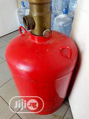 Fm200 Clean Agent Refilling | Safety Equipment for sale in Lagos State, Yaba
