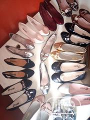 Female Flat Shoes   Shoes for sale in Lagos State, Ikotun/Igando