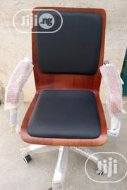 New,Imported and Executive Office Arm Chair   Furniture for sale in Lagos State, Ikeja