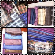 Suits And Senators Fabrics   Clothing for sale in Lagos State, Ikotun/Igando