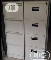 New,Imported Modern Office Filling Cabinet   Furniture for sale in Lagos State, Victoria Island