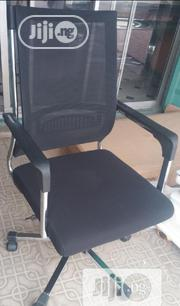 New,Imported and Executive Office Chair   Furniture for sale in Lagos State, Ikeja