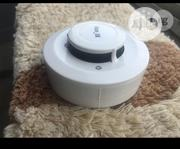 Wired Smoke Detector | Safety Equipment for sale in Lagos State, Ikeja
