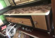 New and Imported Tv Stand   Furniture for sale in Lagos State, Lekki Phase 1