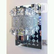 Wall Bracket | Home Accessories for sale in Lagos State, Maryland