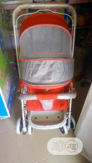 Baby Strollers | Prams & Strollers for sale in Abuja (FCT) State, Lugbe District