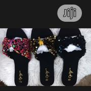 Flat Slippers For Ladies/Women Available In Different Sizes | Shoes for sale in Lagos State, Magodo