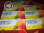 Stem Cell Therapy | Vitamins & Supplements for sale in Delta State, Oshimili South