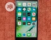 Apple iPhone 5s 16 GB Black | Mobile Phones for sale in Lagos State, Ojo
