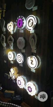 LED Wall Light | Home Accessories for sale in Lagos State, Maryland