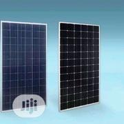 200watts Solar Panel | Solar Energy for sale in Lagos State, Maryland
